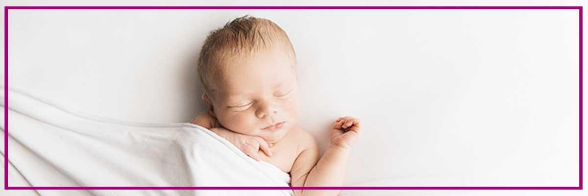أسباب موت الجنين في الشهر الثاني