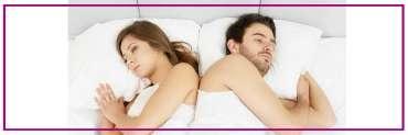 الأمراض الجنسية المعدية