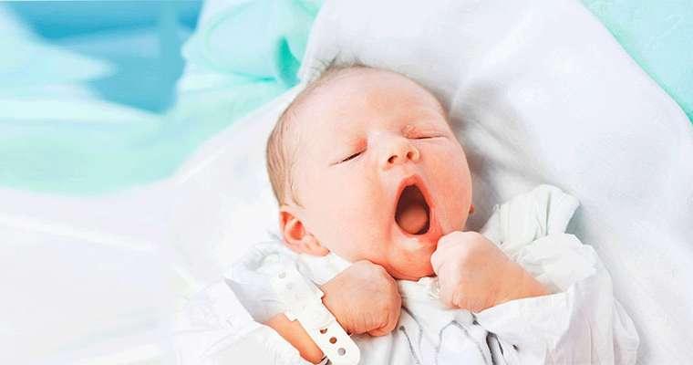 الولادة الطبيعية والولادة القيصرية والمبكره