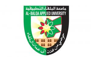 جامعة-البلقاء