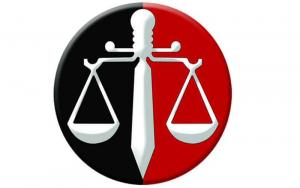 نقابة-المحامين